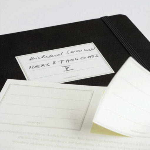 Leuchtturn-a5-hardback-notebook-labels