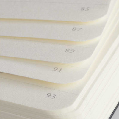 Leuchtturn-a5-hardback-notebook-page-numbers