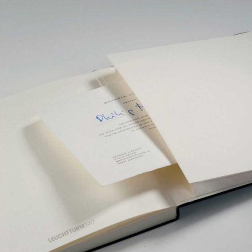 Leuchtturn-a5-hardback-notebook-pocket