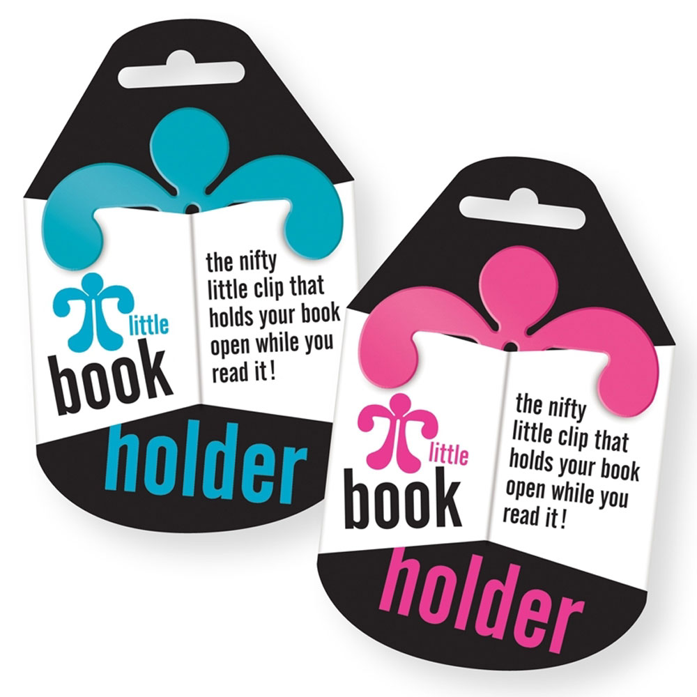 70-little-book-holder-pink-blue