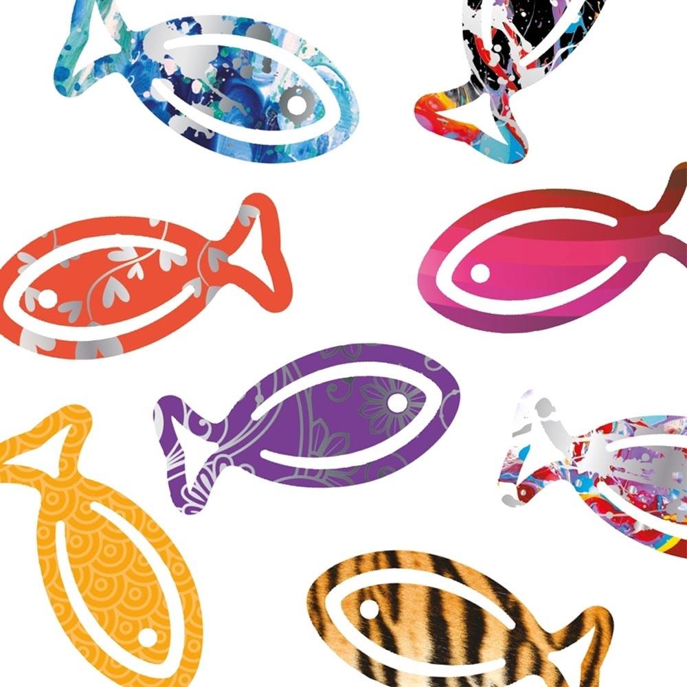 95301-tin-sardines-page-mar