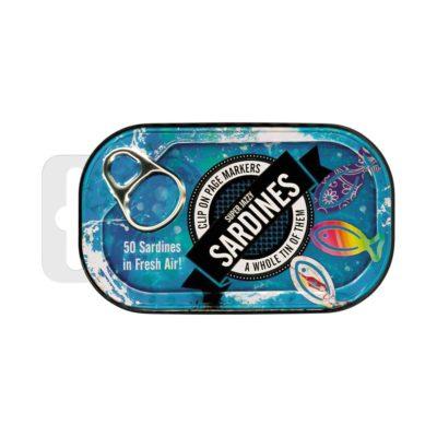 95301-tin-sardines-page-markers-2