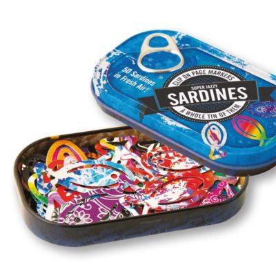 95301-tin-sardines-page-markers
