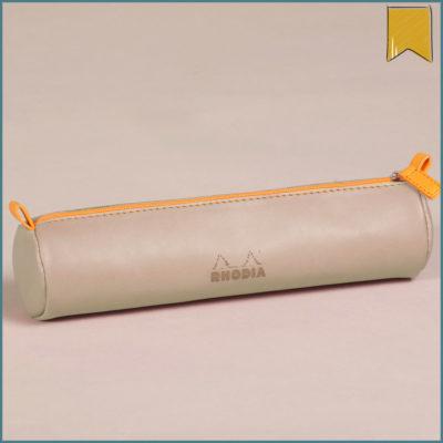 Rhodia Pencil Case 01