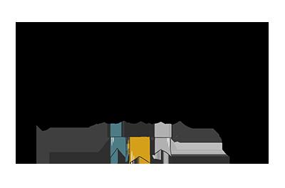 Stationery-Studio_logo_400