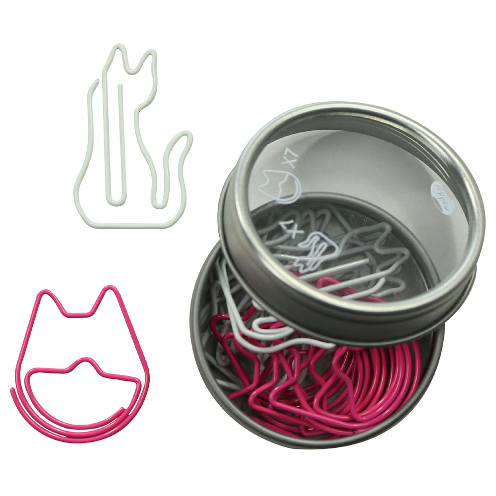 maildor-paper-clips-cats