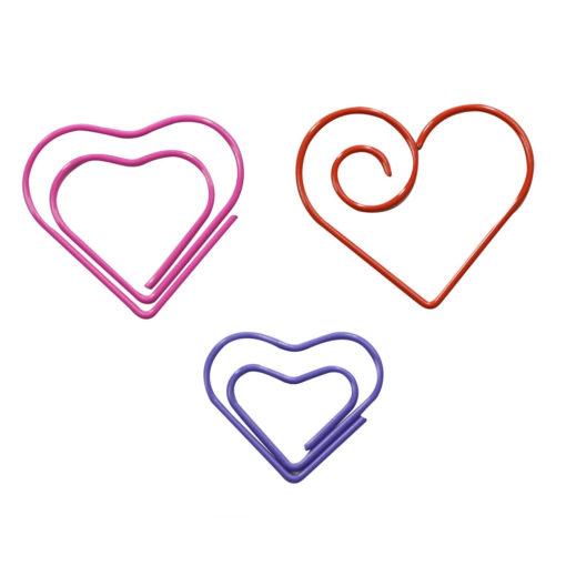 modou-paper-clips-hearts