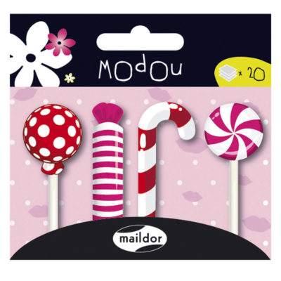 modou-page-marker-sweets