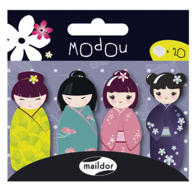 modou-page-marker-girls-dolls