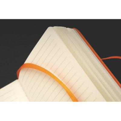 rhodia-webbie-7x12-lined