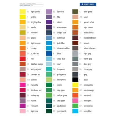 334-staedtler-triplus-fineliner-all-colours