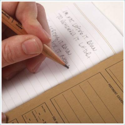 FN-02L-left-handed-memo-books-writing
