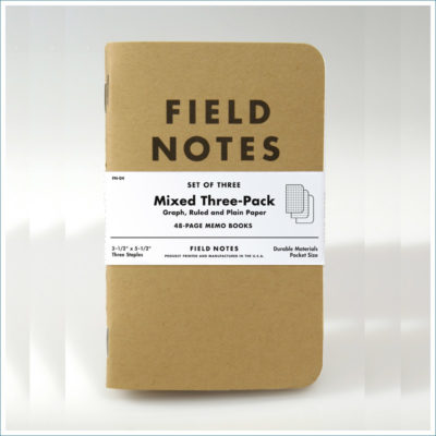FN04-field-notes-kraft-mixed