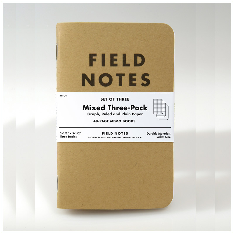 FN04-field-notes-kraft-mixed