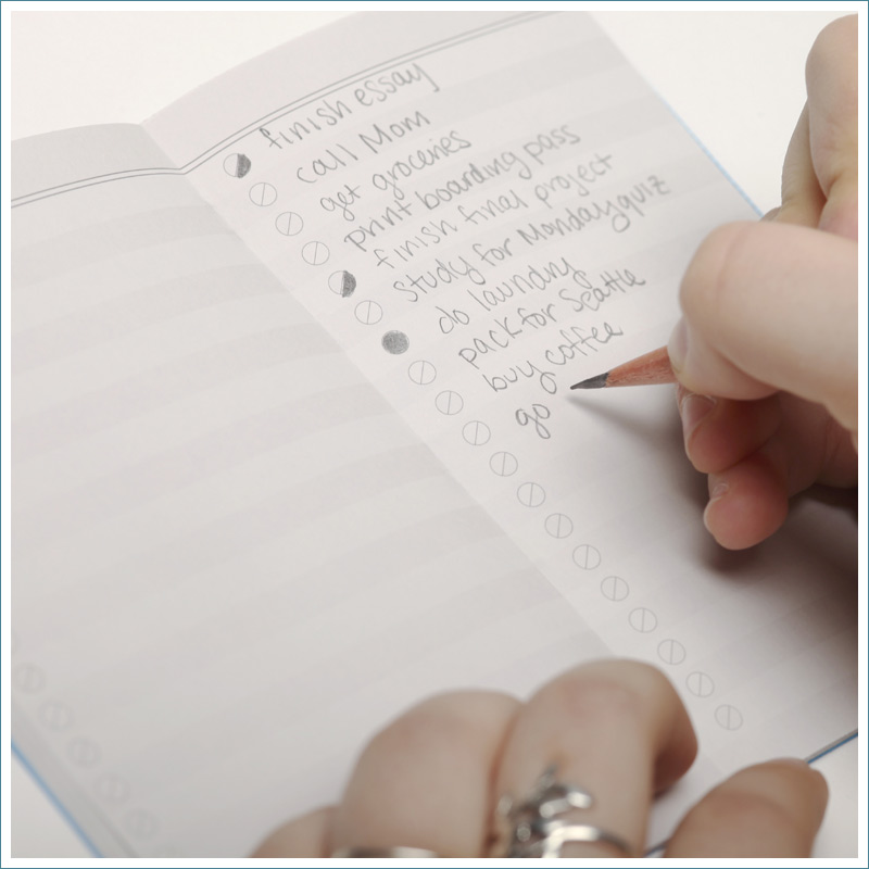 Field Notes Resolution FNC37