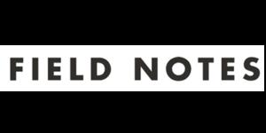 Field-Notes logo