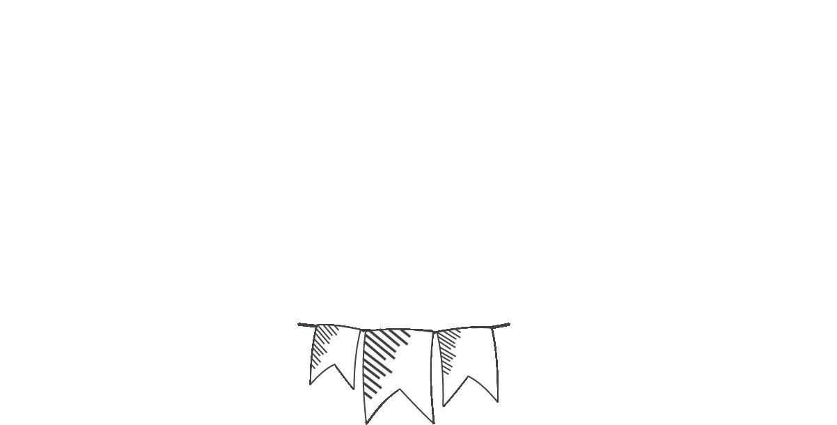 Stationery Studio Logo