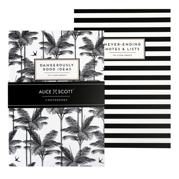 asgt003-alice-scott-a5-notebooks