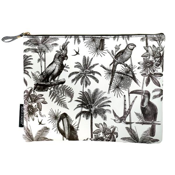 asgt016-alice-scott-large-purse-case