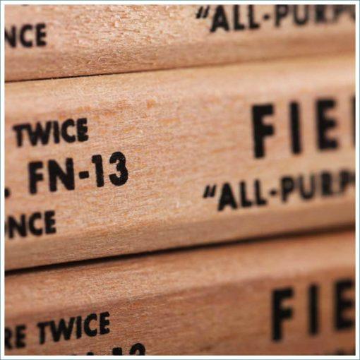 Field Notes Carpenters Pencil FN-13