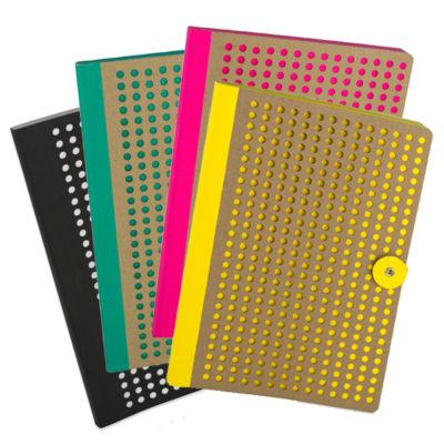 kraft-laser-cut-b5-notebook