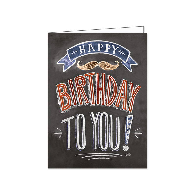 lv019-happy-birthday-to-you-greetings-card