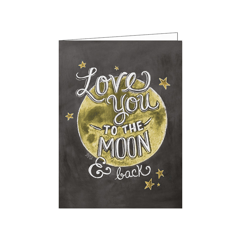 lv03-love-you-moon-back-greetings-card