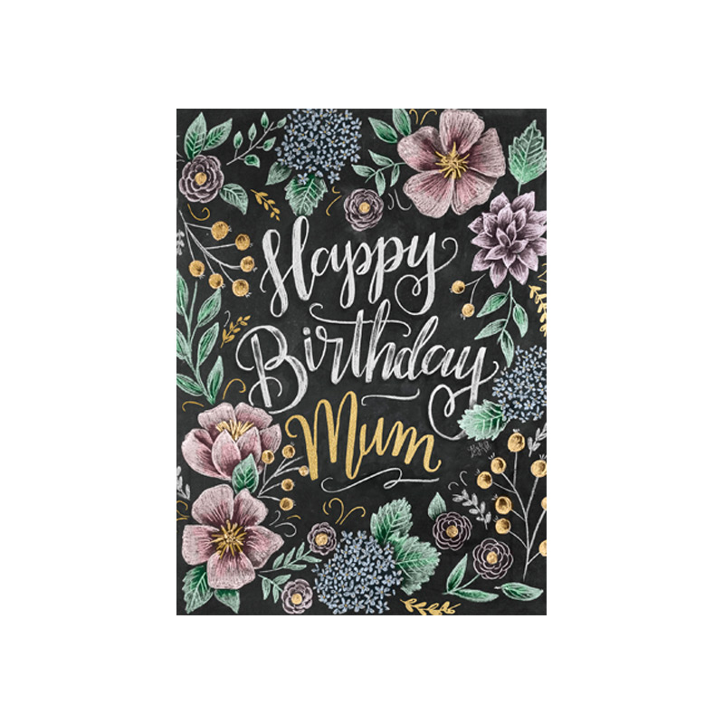 lv032-happy-birthday-mum-greetings-card