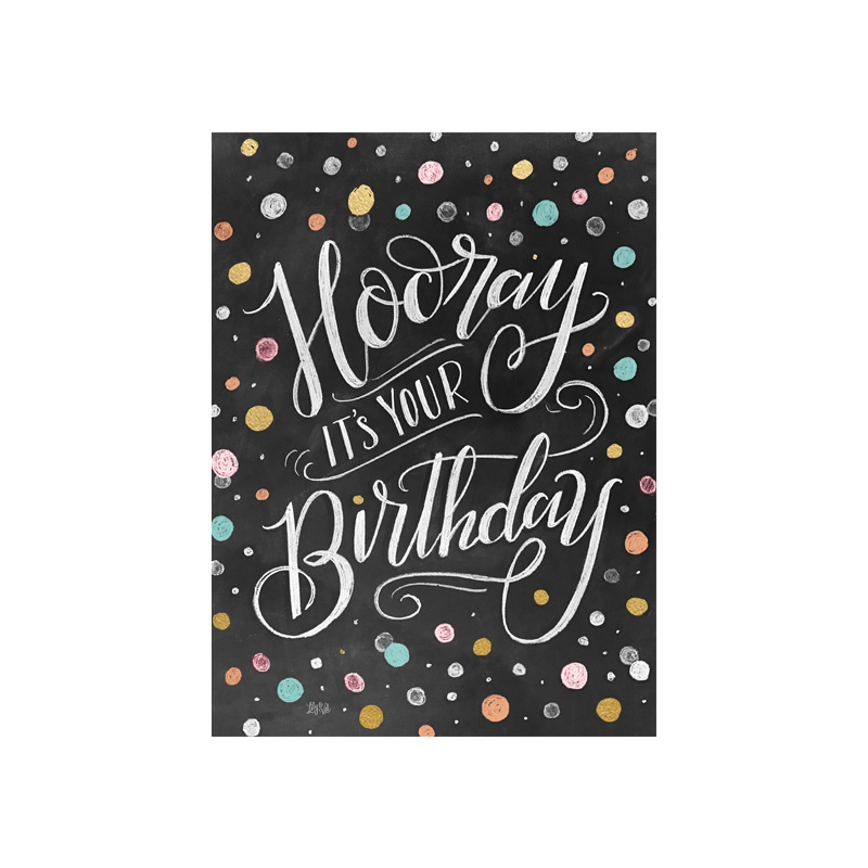 lv035-hooray-its-your-birthday-greetings-card