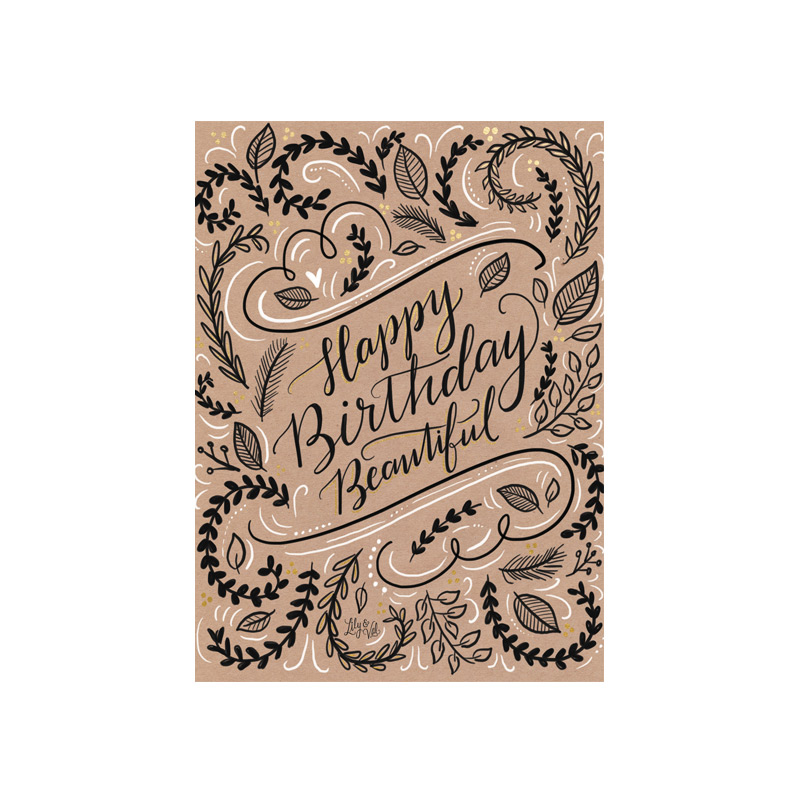 lv041-happy-birthday-beautiful-greetings-card