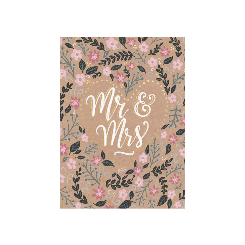 lv042-mr-and-mrs-greetings-card
