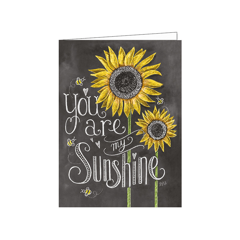 lv10-you-are-my-sunshine-greetings-card