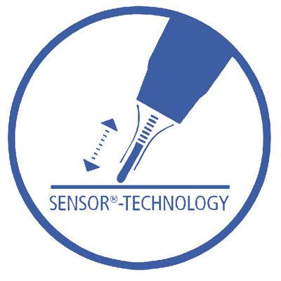 stabilo sensor fineliner 0.3mm pen