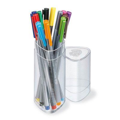 staedtler-334-triplus-fineliner-pens