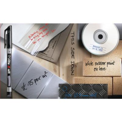 write-4-all-permanent-marker
