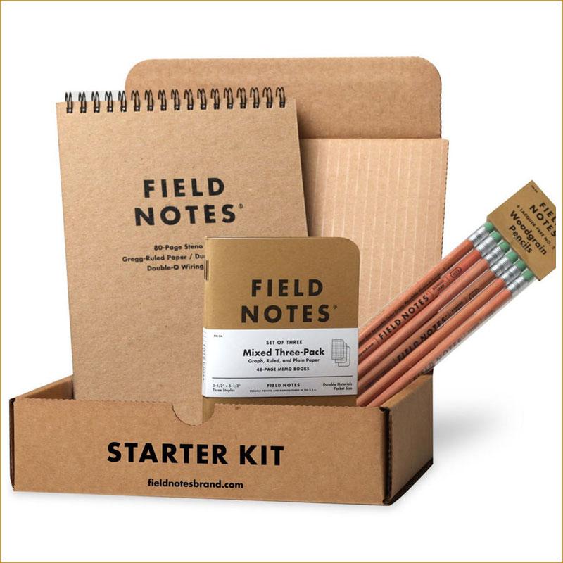 FNK-01-Starter-Kit