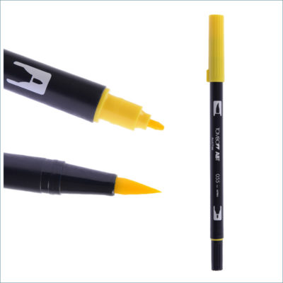tombow-dual-brush-pen