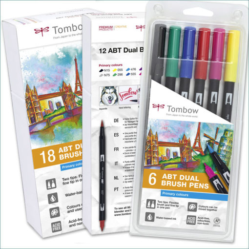 tombow-dual-brush-primary