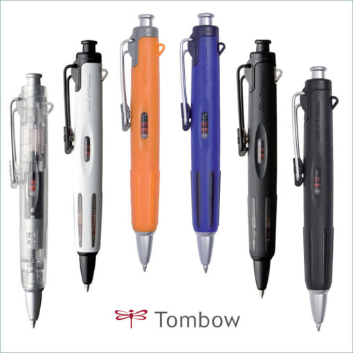 Tombow Airpress
