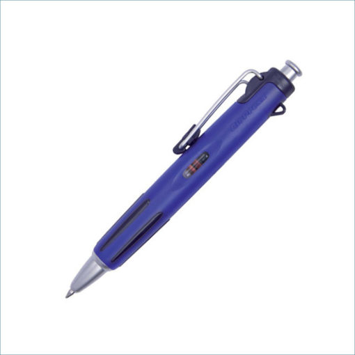 Tombow Airpress blue