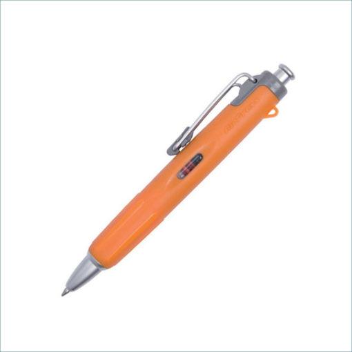 Tombow Airpress orange