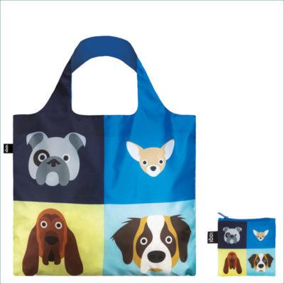 loqi-bag-dogs