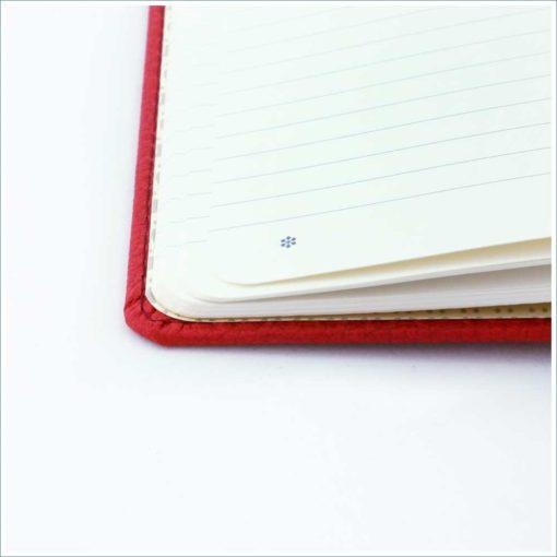 Dingbats Kangaraoo notebook - lined