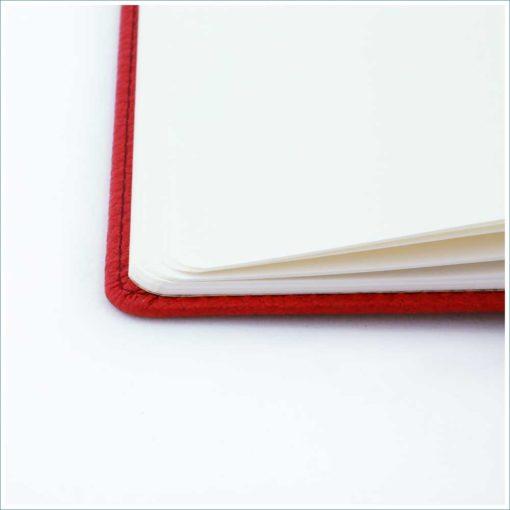 Dingbats Kangaraoo notebook - plain