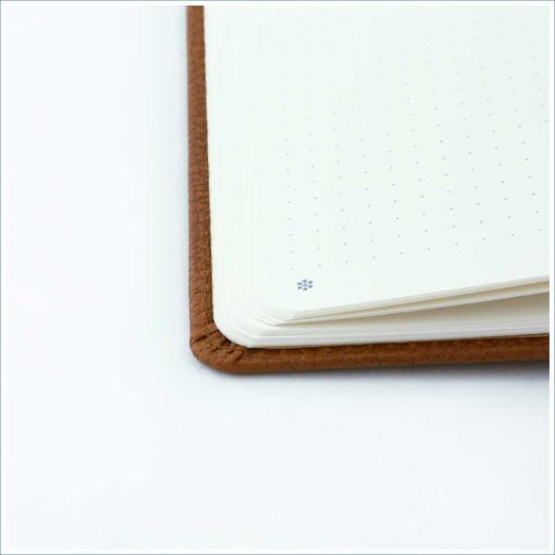 dingbats-notebook-brown-bear - plain