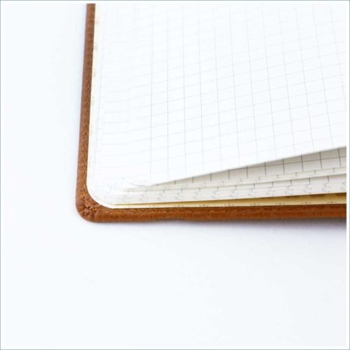 dingbats-notebook-brown-bear - grid