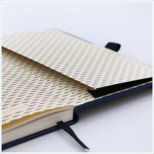 dingbats-notebook_inner-pocket
