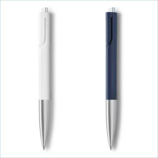 lamy-noto-ballpoint-pen-283