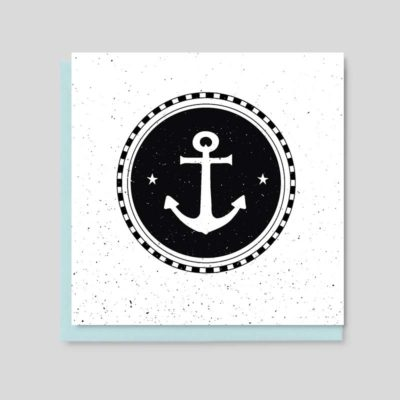 JF4304 - anchor