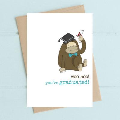 ww627 Graduation